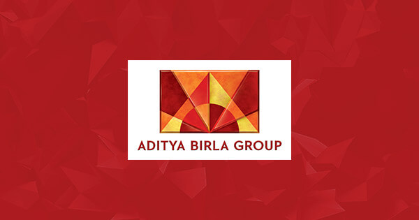 Home Aditya Birla Group Global Conglomerate