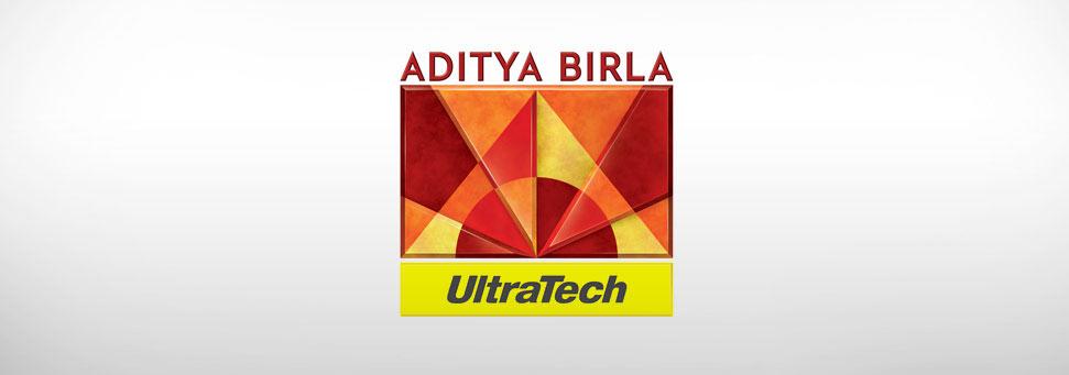 Ultratech Cement Latest Bag : Aditya birla group companies ultratech subsidiaries