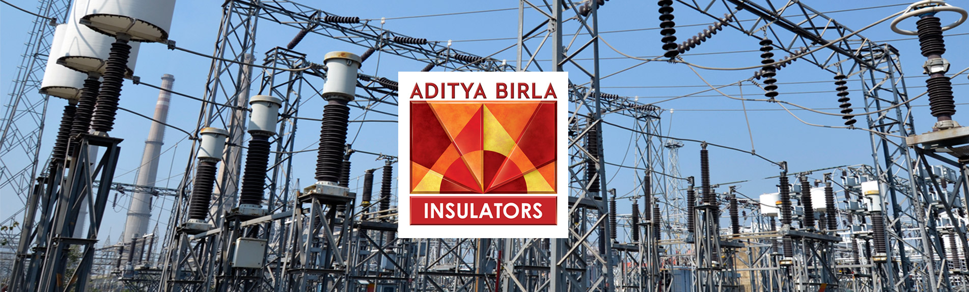 aditya birla group global vision indian values Case study aditya birla group global vision indian values about aditya birla retail ltd aditya birla retail ltd is the retail arm of the aditya birla group, a us$ 24 billion corporation with a market capital of us$ 315 billion and in the league of fortune 500 companies.