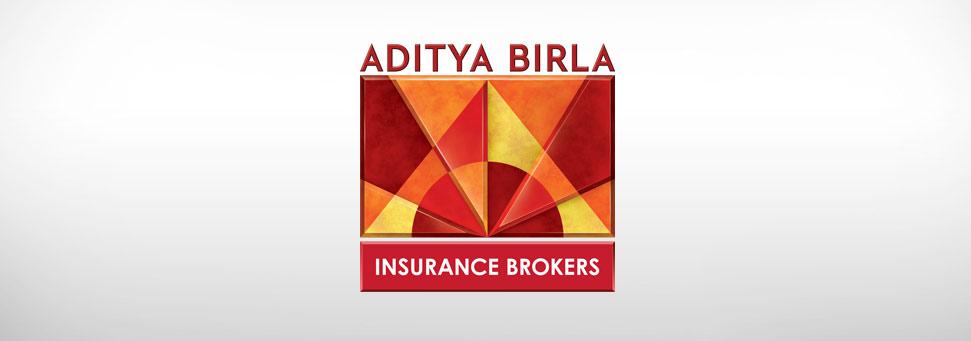 Insurance broker in spanish
