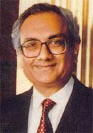 Sr. Ajay Srinivasan