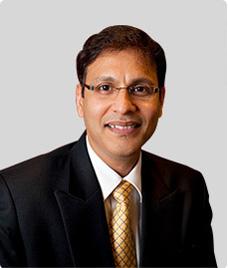Leadership Team - Aditya Birla Group