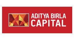 Aditya Birla Capital Limited logo