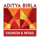 Aditya Birla Fashion and Retail Limited logo